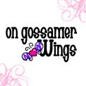 On Gossamer Wings Official Website