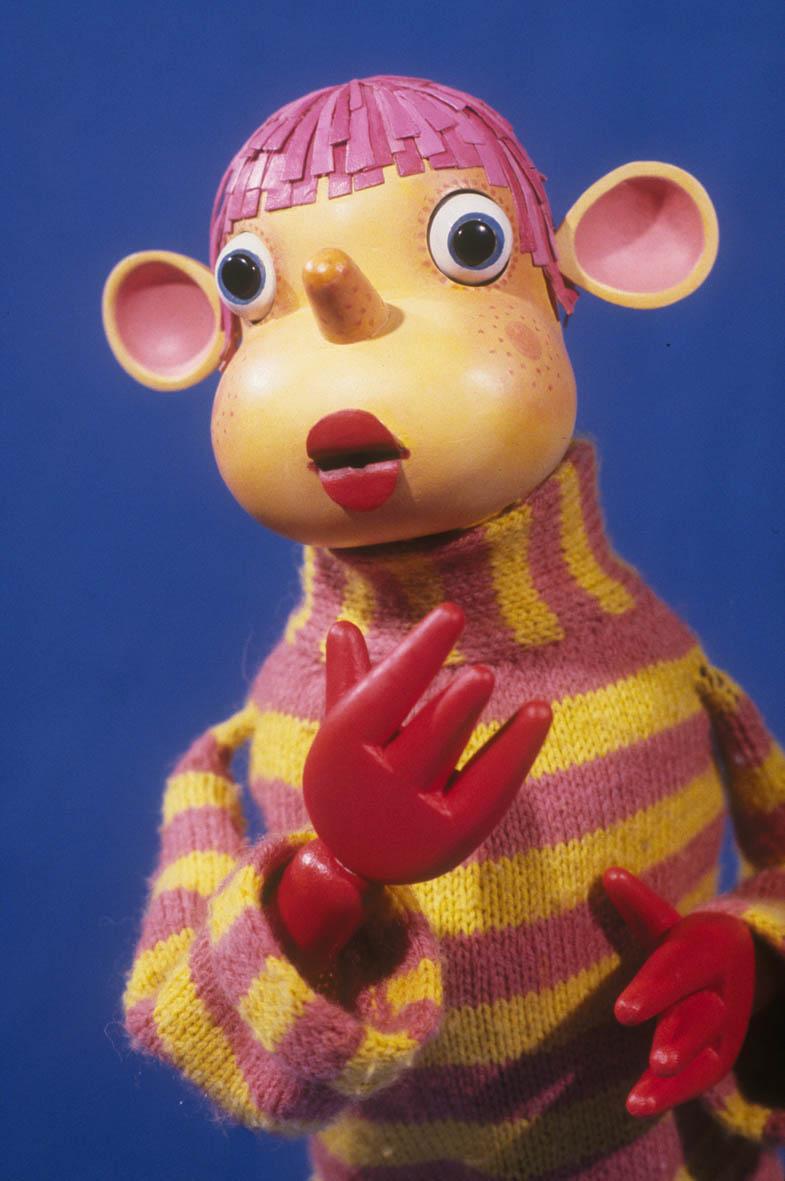 pobrobinson's avatar