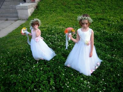 flower gals