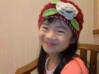 Pretty Girl @ Ksy