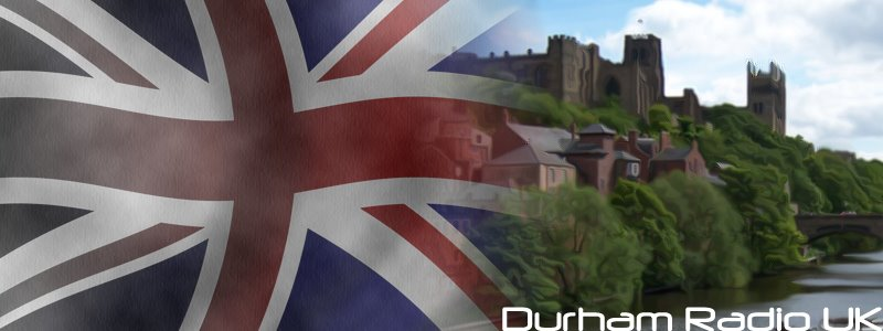 Durham Radio UK