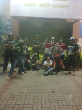 Team Bekasi