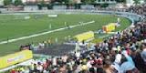 Estádio Luis Viana Filho