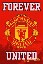 MU in my Heart