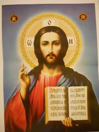 Despre viitorul nostru al ortodocsilor