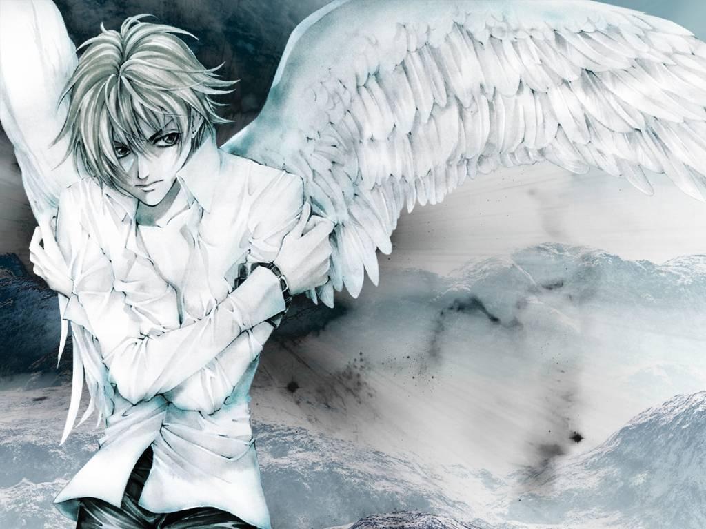 http://1.bp.blogspot.com/_4Tc3fiwz5Ec/SwIrUtrelcI/AAAAAAAAAFw/jAF4oIT2ZtY/s1600/Minitokyo_Anime_Wallpapers_Angel_Sanctuary_1.jpg