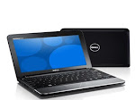 dell-inspiron-mini-10v-netbook
