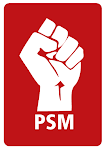 Parti Sosialis Malaysia