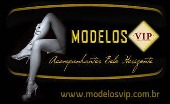 Modelos VIP - Acompanhantes BH