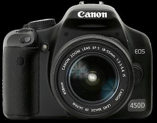 canon, canon eos 450d, eos 450d, 450d