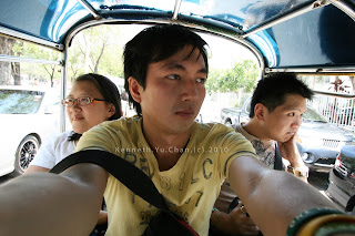 thailand city tour, thailand trip