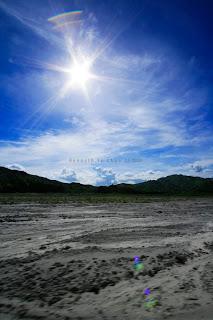 kenneth yu chan photography, kenneth chan photography, kenneth yu chan, kenneth chan, mt. pinatubo