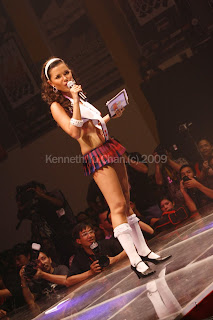 fhm sexiest, kenneth yu chan, kenneth chan, kenneth yu chan photography, kenneth chan photography