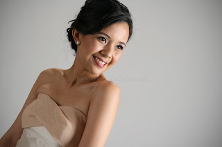 kenneth yu chan photography, kenneth chan photography, kenneth yu chan, kenneth chan, bridal