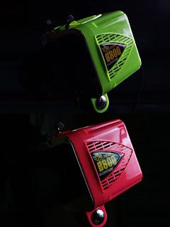 alienbees, kenneth yu chan photography, kenneth chan photography, photography