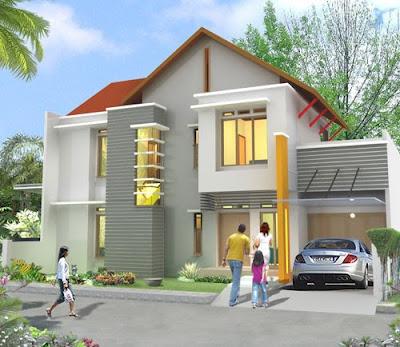 properti rumah on Lombok Properti: Selamat Datang di Lombok Properti