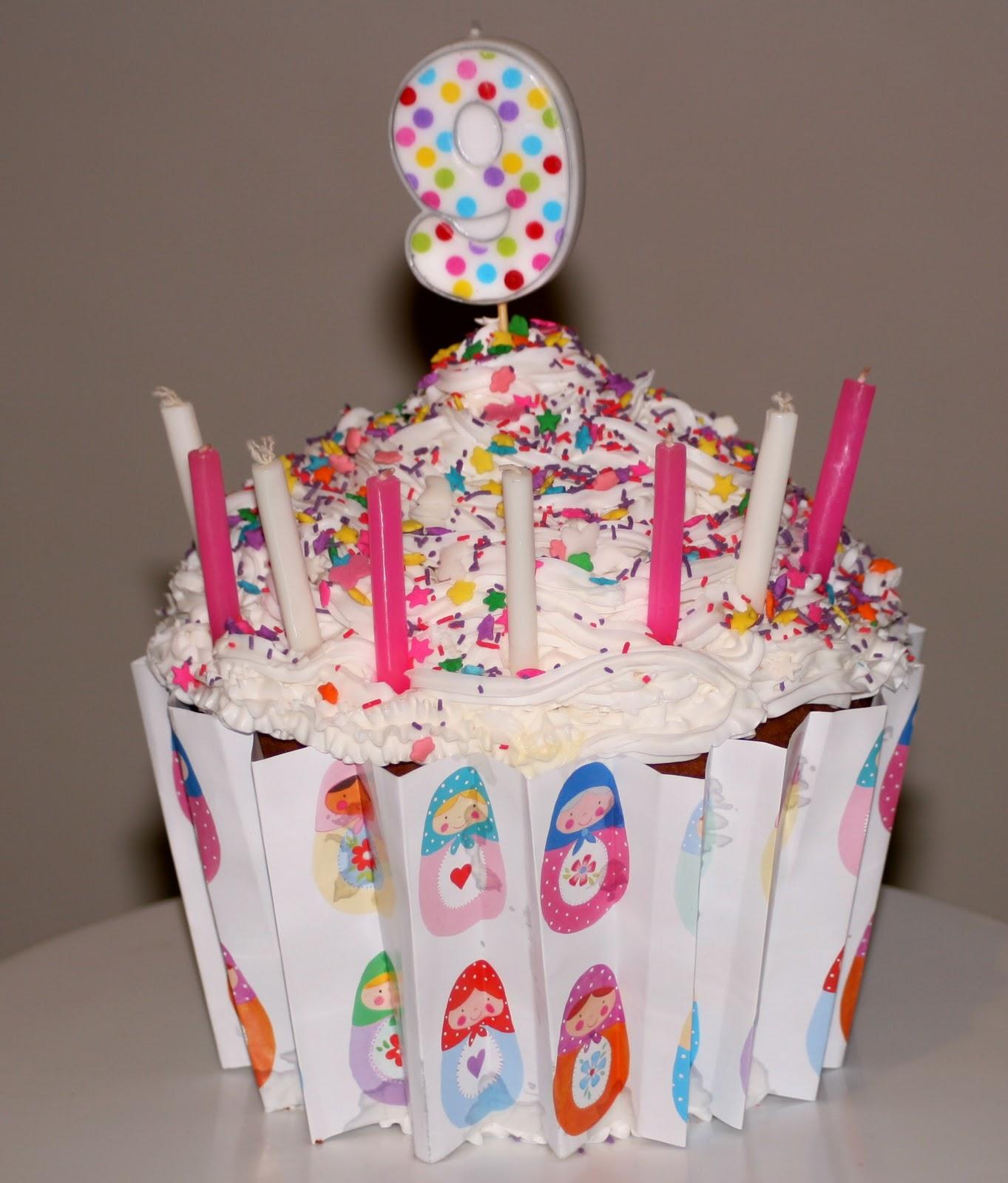 http://1.bp.blogspot.com/_4TmmMcICFFo/TVBxfeuaFVI/AAAAAAAAA98/VHsRkBSe_Dk/s1600/maddy+cake+1.jpg