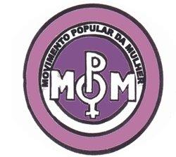 MPM BH