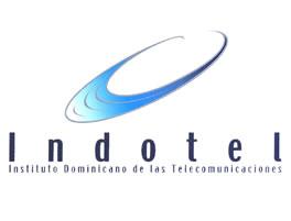 Indotel anuncia taller debatirá sobre radio y televisión digital en RD y en el mundo