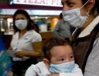 Rusia dice detecta segundo caso de gripe A procedente de la República Dominicana