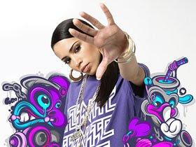 http://1.bp.blogspot.com/_4Tzk401tZdw/SiObpouZ0lI/AAAAAAAABN8/CRKGDq_PnT4/s320/dama+bete.jpg