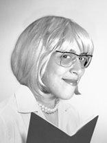 Glenda McAllister