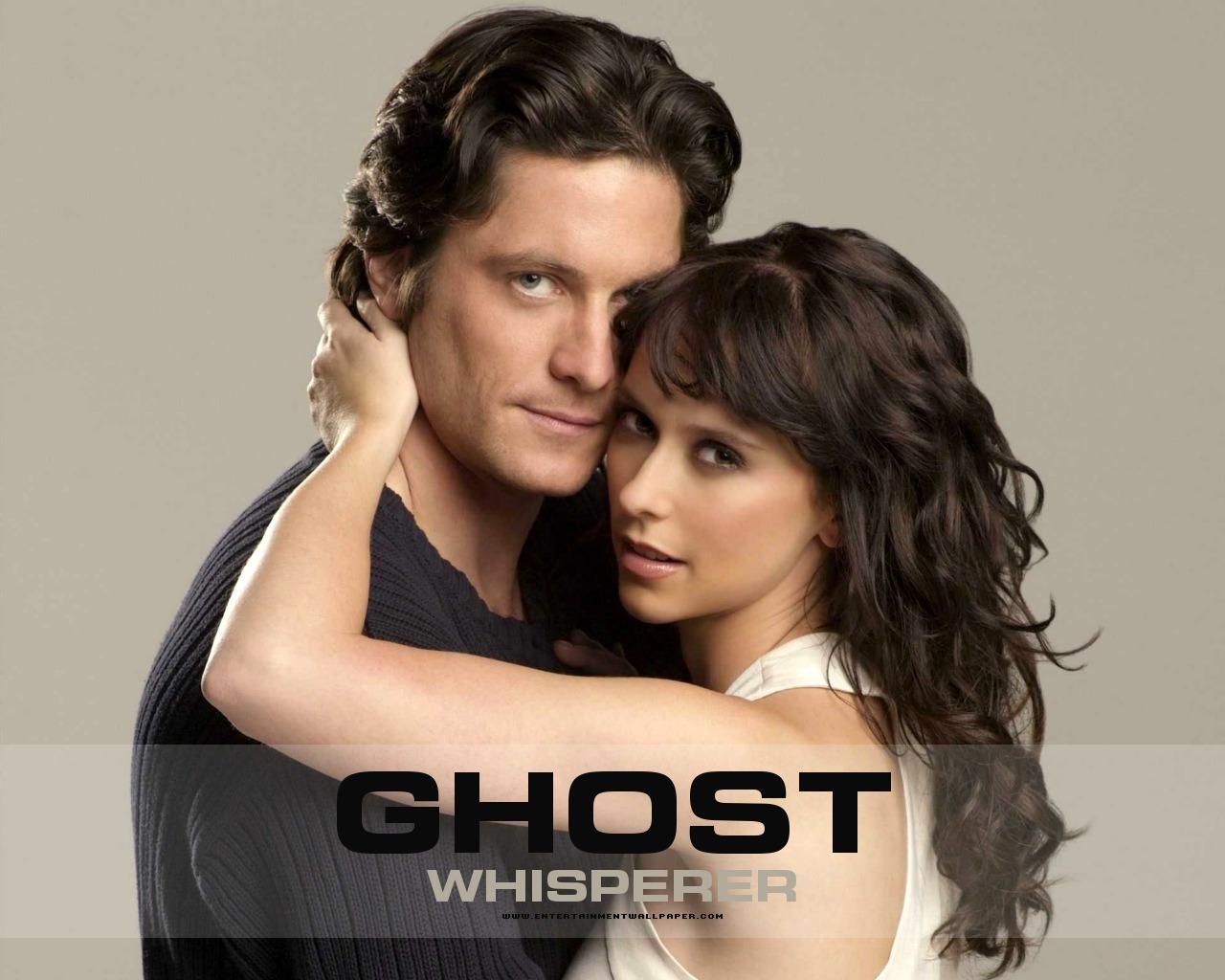 http://1.bp.blogspot.com/_4UC-O0M8AAc/S_7a9A2cjhI/AAAAAAAAA6M/wOfrmxFjEqE/s1600/tv_ghost_whisperer03.jpg