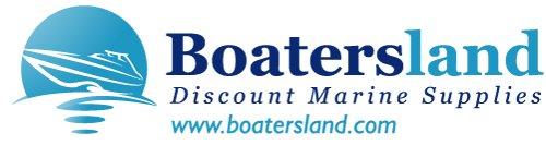 Boatersland Marine