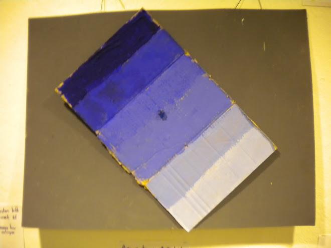 Farvens valør
