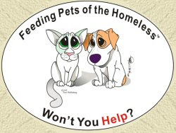 www.petsofhomeless.org