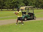 Market Golf Trips