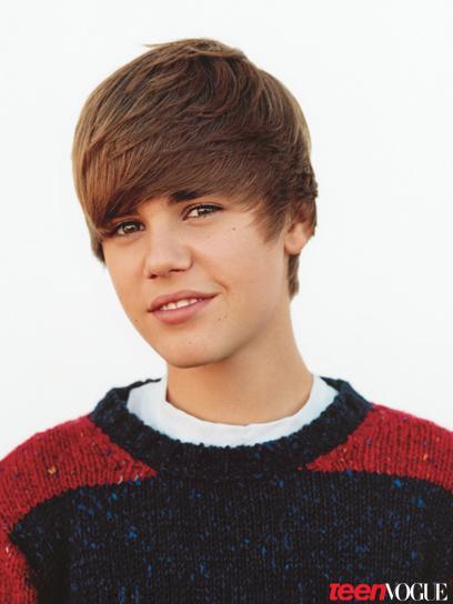 justin bieber fans crying. 2011 Justin Bieber fans Paris