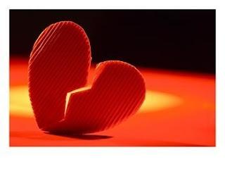 ���� heart.bmp