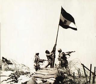 عيد النصر اليوم في مصر 6_october_1973