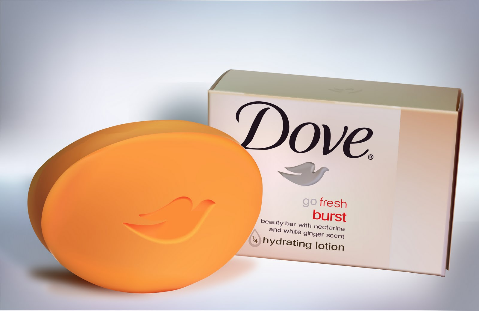 dove soap form features style Beso - shopping ideas, style inspiration  type wrapped, hygiene form  house of dove this unique soap features an ultra-light cleansing formula thats.