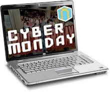Cyber Monday Deals 2009