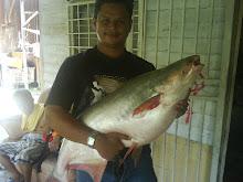 19 kilo