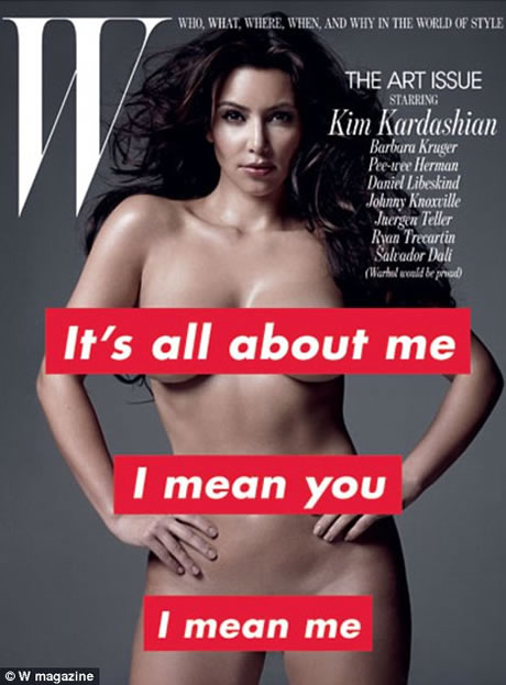 kim kardashian silver paint cover shoot. kim kardashian silver paint w