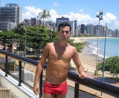 Swimpixx - pics of men in swimmwer: speedos, aussiebum, sungas, & nike. Brazilian homens nos sungas abraco sunga. Free photos of speedo men, hot gay men in speedos and aussiebum. Swimpixx blog for sexy speedos.<br />