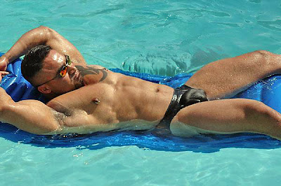 swimpixx speedo sexy free speedo men hot men in speedos and swimwear brazilian Homens nos sungas