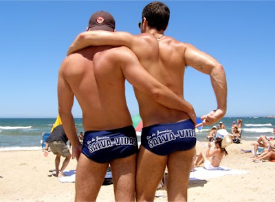 swimpixx sexy speedo guys in speedos and sungas speedo and sunga men