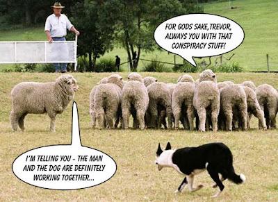 [Image: sheep+conspiracy.jpg]