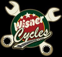 Wisner Cycles