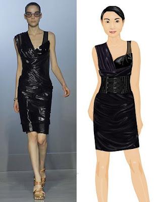 http://1.bp.blogspot.com/_4VDjcRlGSys/SX4iOa-rO5I/AAAAAAAAAig/JfmRNVL0ziA/s400/Balencia.jpg