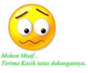 http://justbryan.blogspot.com/2010/01/permohonan-maaf.html