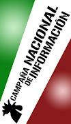 Campaña en México