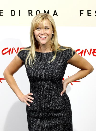 reese witherspoon, vaughn, sex, film