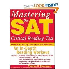october 2009 sat essay Free official (old) sat practice tests sat practice test 2001 october 1600 real sat essay topics (2005 - 2013.
