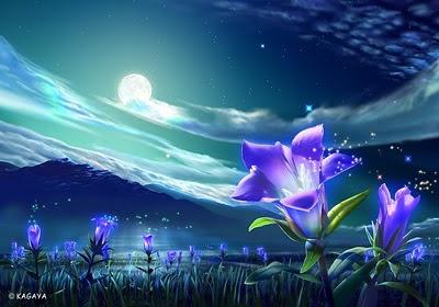 Pemisahan Langit dan Bumi Dalam Al-quran