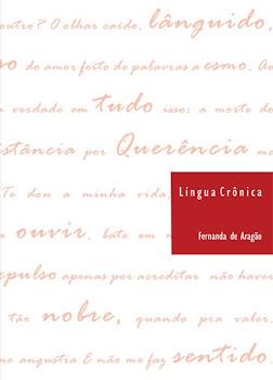 Língua Crônica